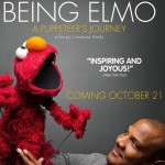 Being-Elmo-poster