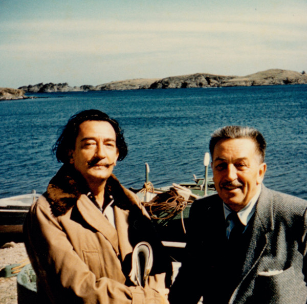 Disney_Dali_both