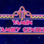 yamin-family-center