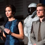 The-Hunger-Games-Catching-Fire-Katniss-and-Peeta