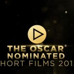 oscar-shorts-animation