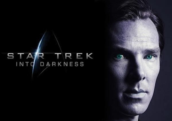 star-trek-into-darkness