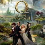 Oz-The-Great-And-Powerful