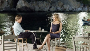 before-midnight-ethan-hawke-julie-delpy2