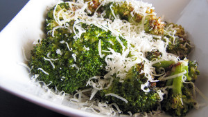 broccoli_best_recipe