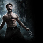 the_wolverine_movie