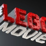 the-lego-movie