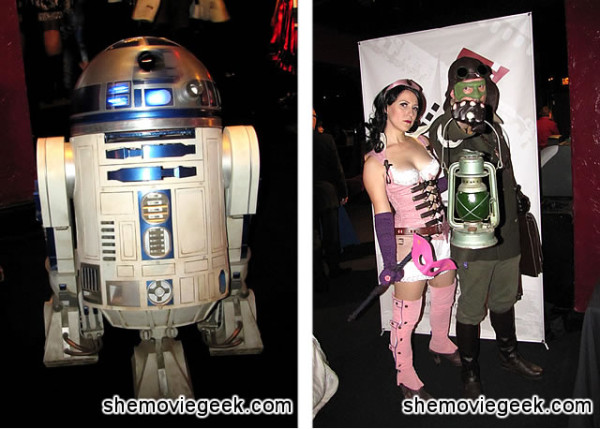 R2D2_Cosplayers_geekie_awards