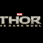 Thor-The-Dark-World-Logo