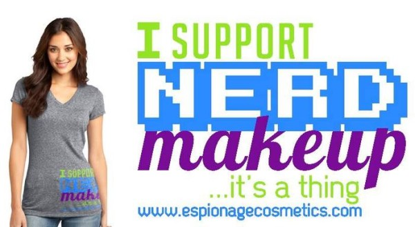 espionage-cosmetics