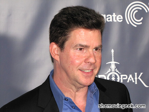 ralph_garman_geekie_awards