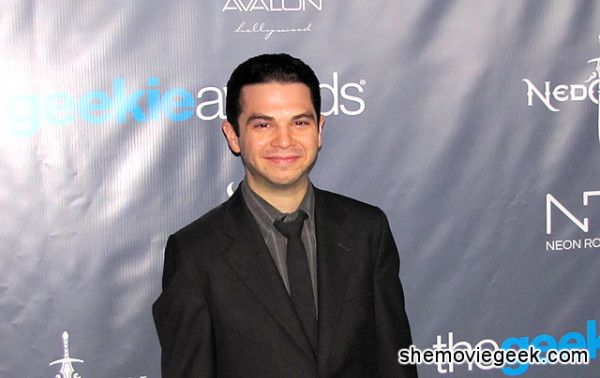samm_levine_geekie_awards