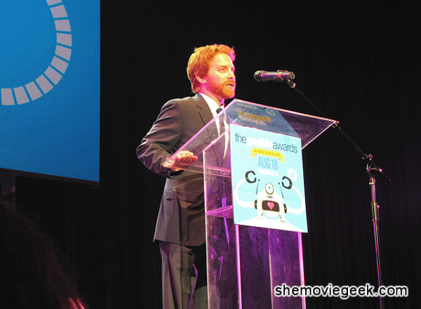 seth_green_geekie_awards