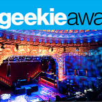 the_geeky_awards