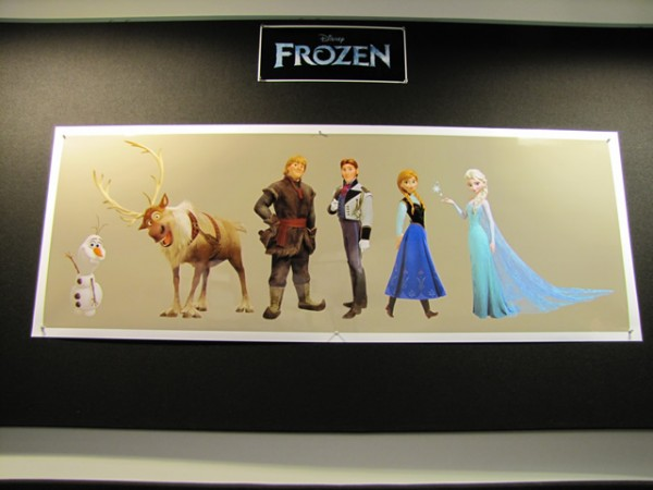 frozen_characters-600x450