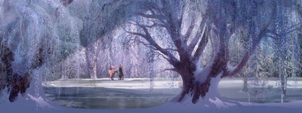 103112_weeping_willow_beautyshot_frozen