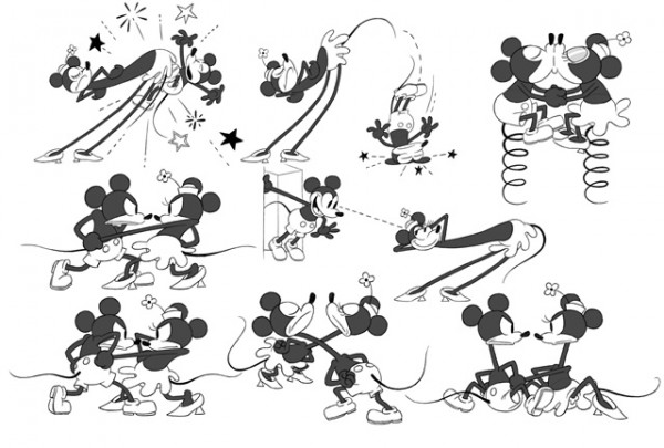 mickey-and-minnie-model-sheet-revised-7-25-12-600x405