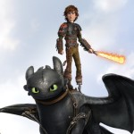 How-to-Train-Your-Dragon-2-Movie