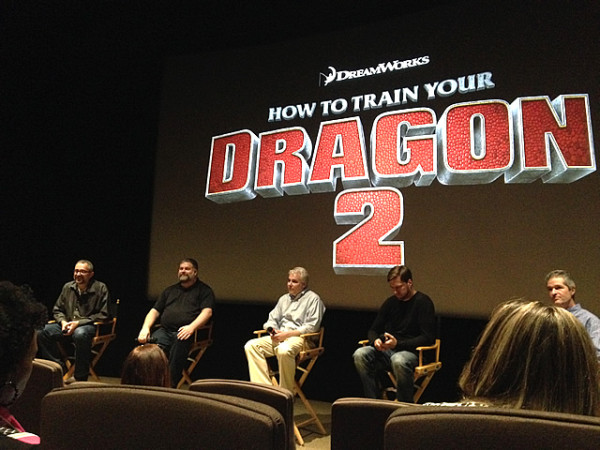 How_To_train_your_dragon_dreamworks_director