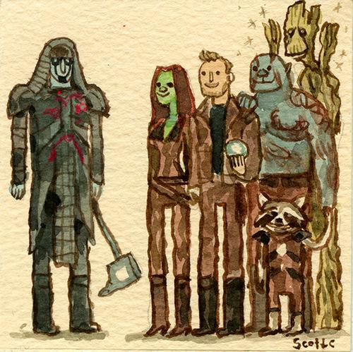 Scott-C-Guardians