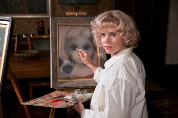 amy_adams_big_eyes_movie