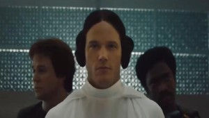 chris-pratt-on-snl-star-wars