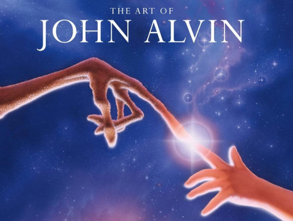 johnalvin_book_art_main