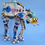 lego for girls at-at