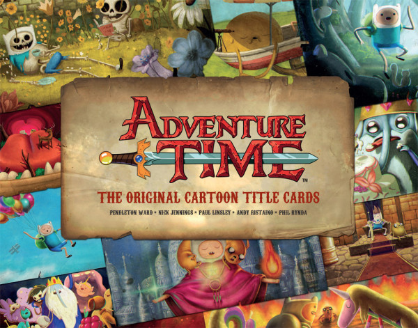 adventure-time-title-cards-main