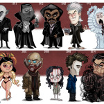 evolution_of_vampires