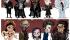 evolution_of_vampires