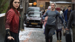 avenger_scarlet_witch_quicksilver