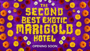 second_best_marigold_hotel