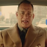tom_hanks_carly_rae_jepsen+video