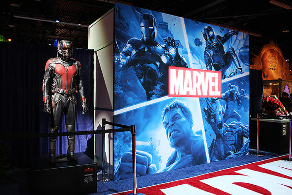 D23-Expo-Ant-man