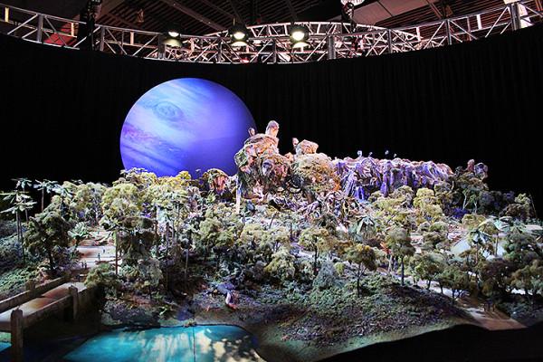 D23-Expo-Avatar-2