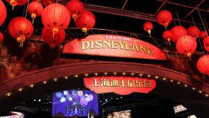 D23-Expo-Disney-Shaghai-3