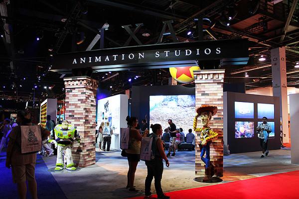 D23-Expo-Pixar-1