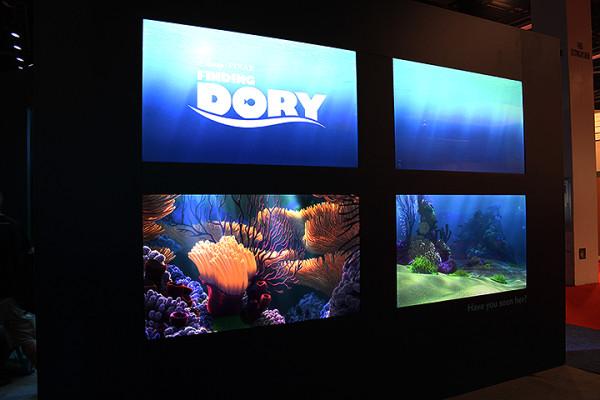 D23-Expo-Pixar-2