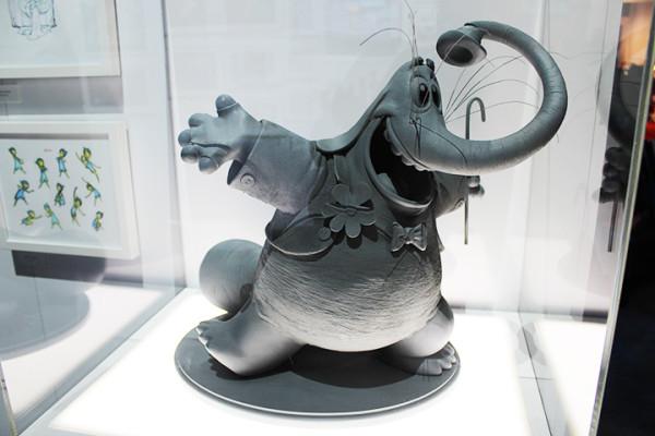 D23-Expo-Pixar-3