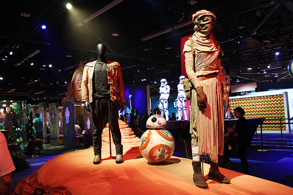 D23-Expo-Star-Wars-1