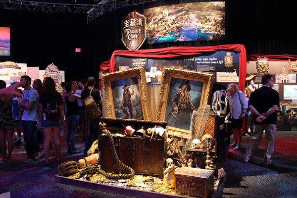 D23-Expo-Treasure-Cove
