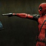 new-deadpool-promo-images-offer-hints-on-movie