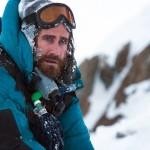 everest_jake_gyllenhaal