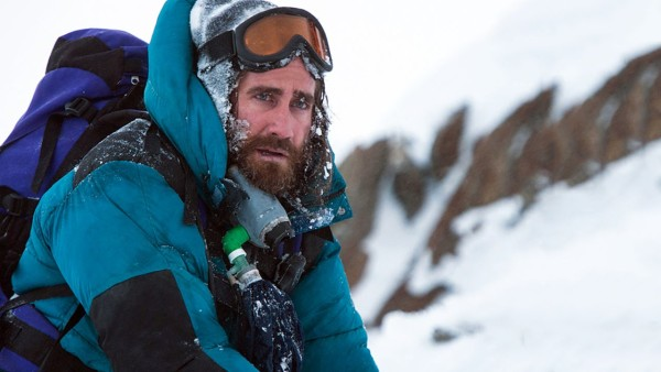 everest_jake_gyllenhaal