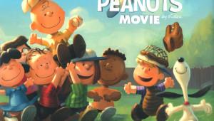 Peanuts_movie_main