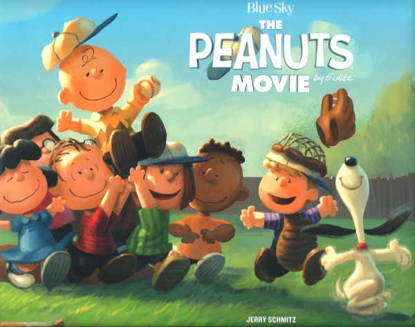 Peanuts_movie_main