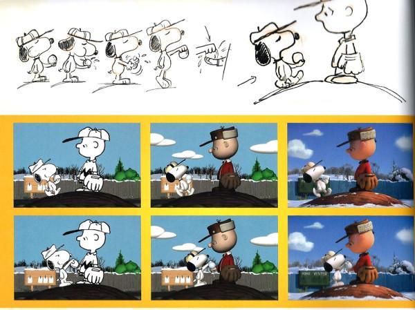 The_peanuts_movie_5