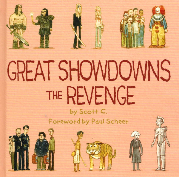 great_showdowns_main