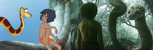 mowgli_kaa
